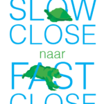 Cover_SlowClose-fastClose